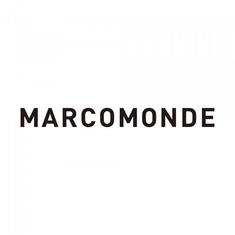 THINGS WE LOVE by MARCOMONDE