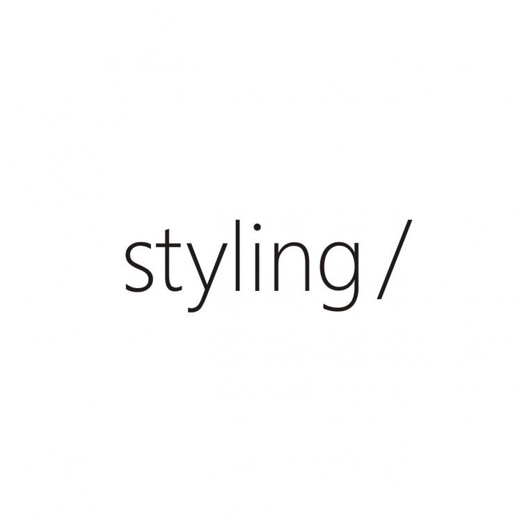 styling/