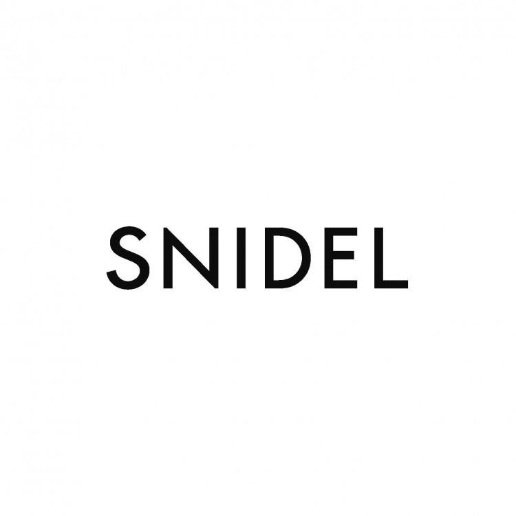 SNIDEL