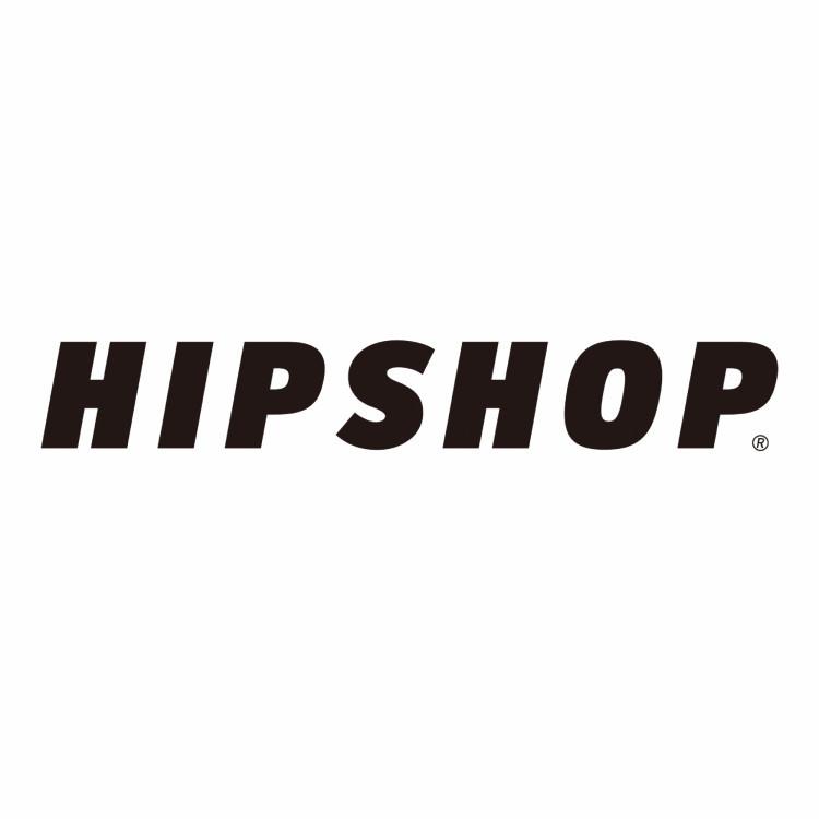HIPSHOP