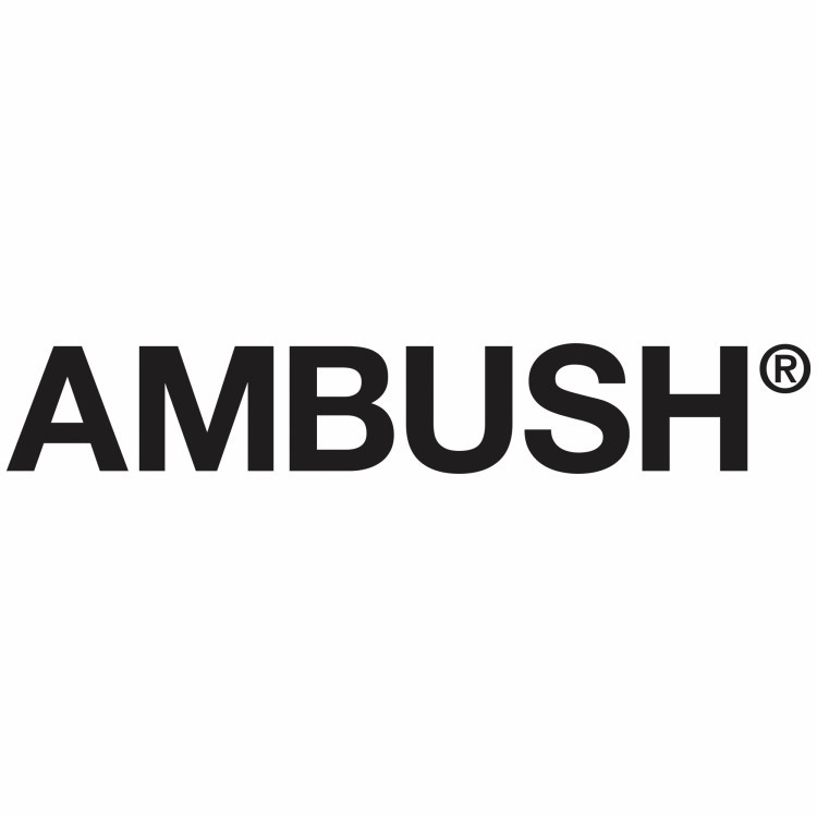 AMBUSH®WORKSHOP 2