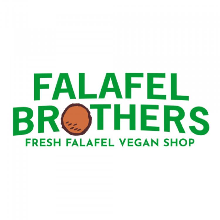 FALAFEL BROTHERS