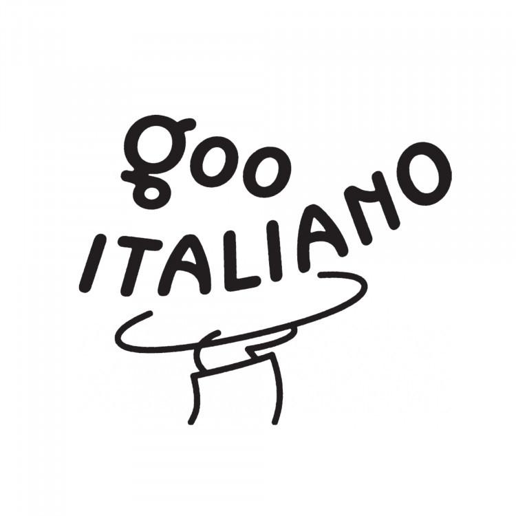 goo ITALIANO