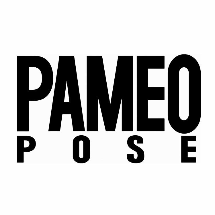 PAMEO POSE(GEYSERPARCO)