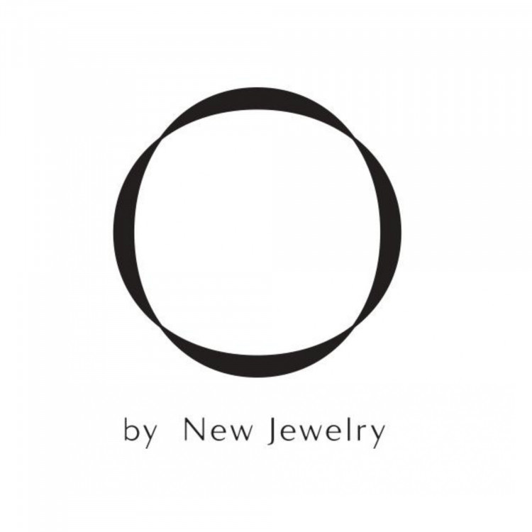 O by New Jewelry