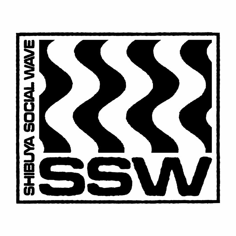 SSW(GEYSERPARCO)