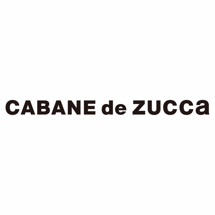 CABANE de ZUCCa