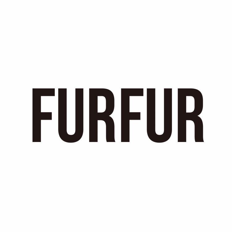 FURFUR