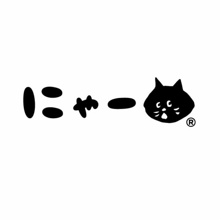 にゃーSHOP