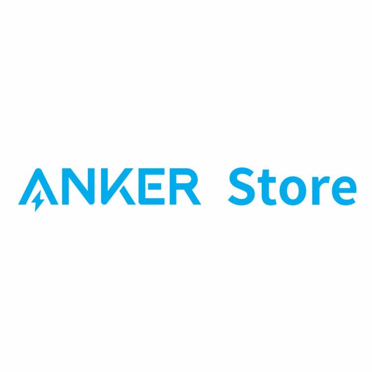 Anker Store
