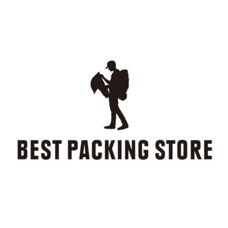 BEST PACKING STORE(GEYSERPARCO)