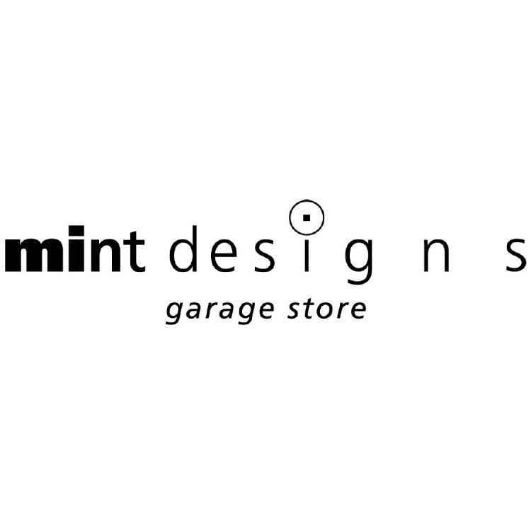 mintdesigns garage store