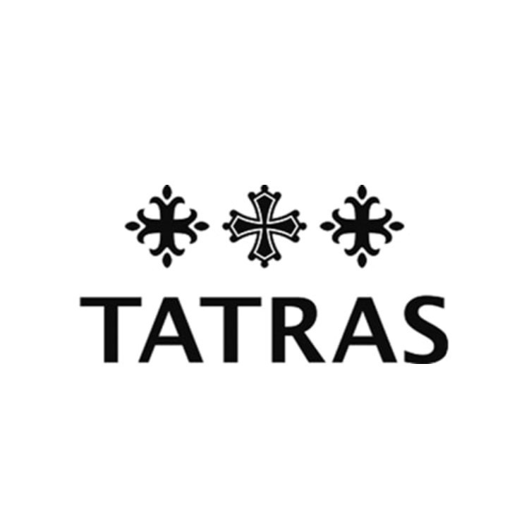 TATRAS LIMITED STORE (POP UP SPACE)