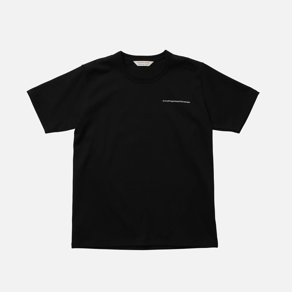 burandoboisusubimpima T恤