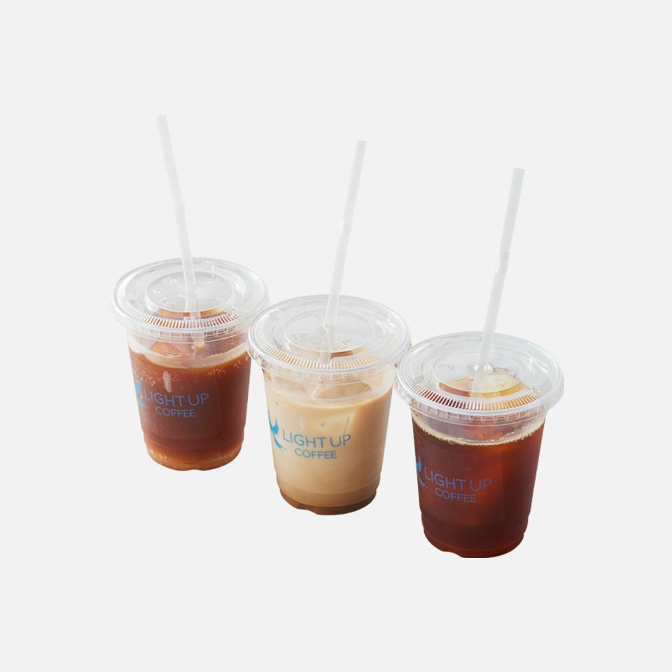 濃縮咖啡補藥,拿鐵咖啡,滴落式咖啡