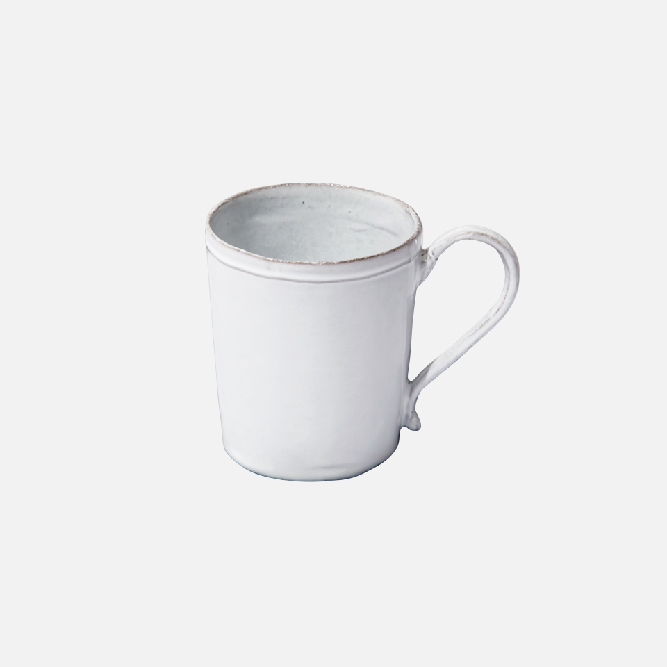 ASTIER de VILLATTE シンプル・マグカップ