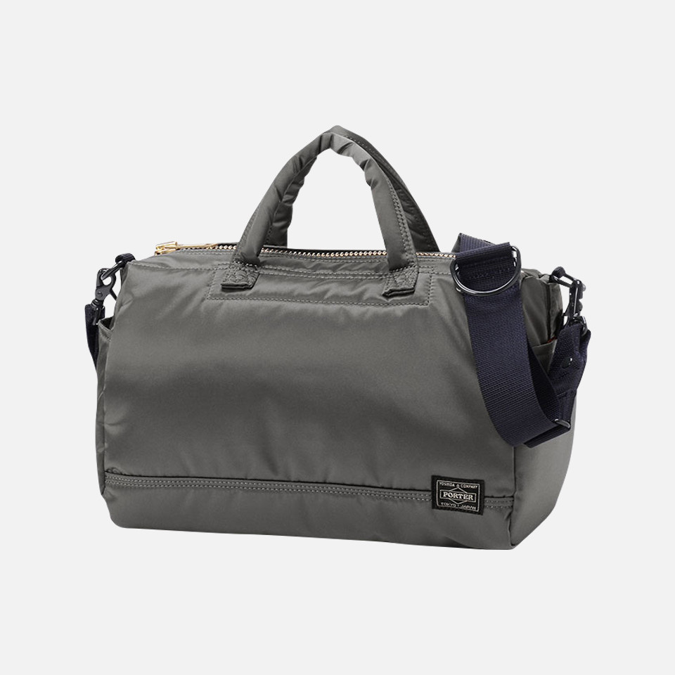 2WAY DOCTORS BAG