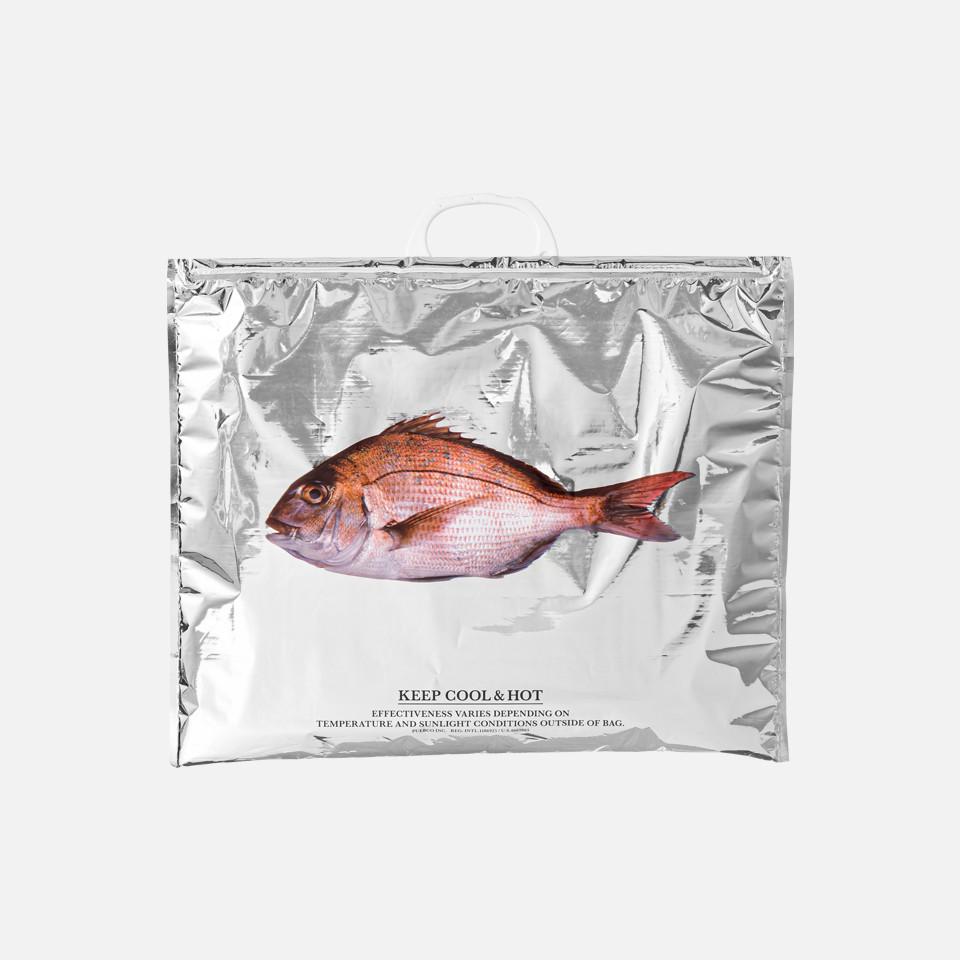 THERMAL BAG MEAT/FISH