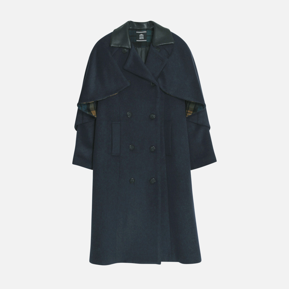 ROTHBART COAT