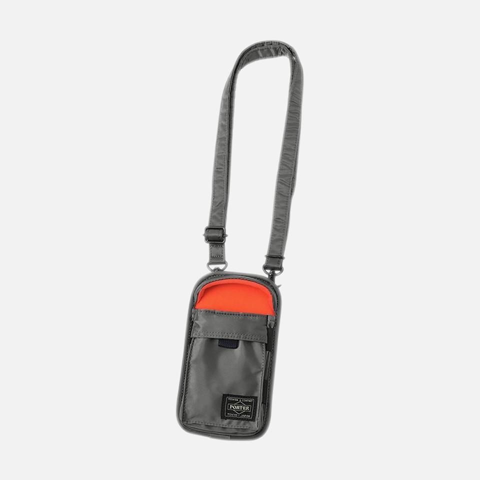 PX TANKER GPS HOLDER