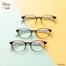 Disney Collection sells newly! Retro design is cute
