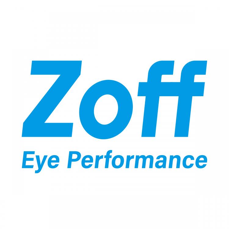 Zoff Eye Performance