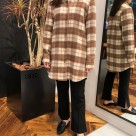WOOLRICH〈 Ladies New Collection 〉Vol.27