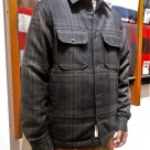 WOOLRICH〈 Men's New Collection 〉Vol.28