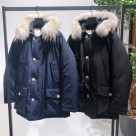 WOOLRICH〈 Men's New Collection 〉Vol.29