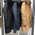 WOOLRICH〈 Ladies New Collection 〉Vol.29