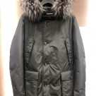 WOOLRICH〈 Men's New Collection 〉Vol.30