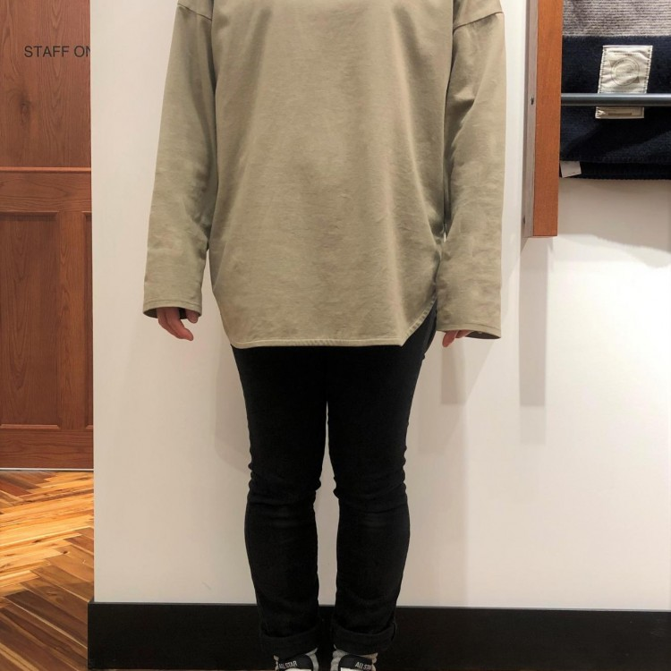 WOOLRICH〈 Ladies New Collection 〉Vol.11