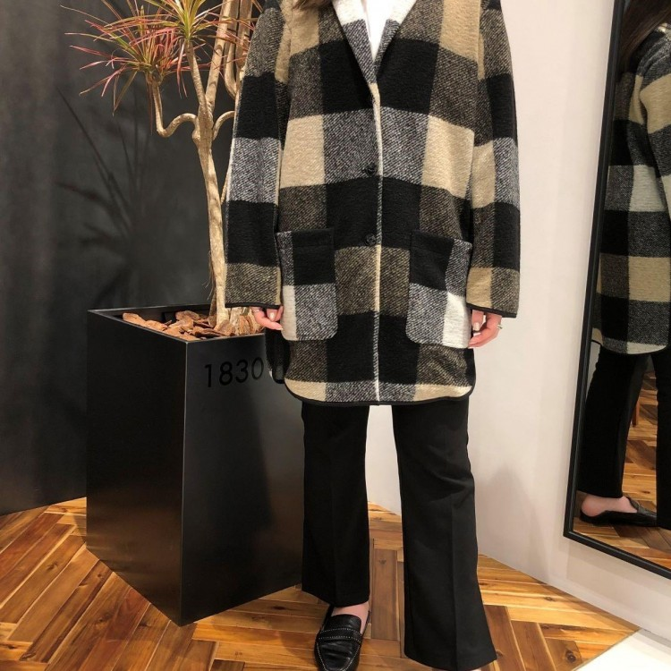WOOLRICH〈 Ladies New Collection 〉Vol.26