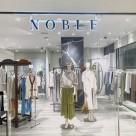 【NOBLE 】10%OFFイベント開催中
