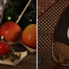 映画「千と千尋の神隠し」20周年キャンペーン第二弾! 縁日をモチーフにしたカオナシやオオトリ様の新商品も発売!