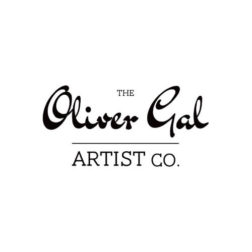 Oliver Gal アートギャラリー