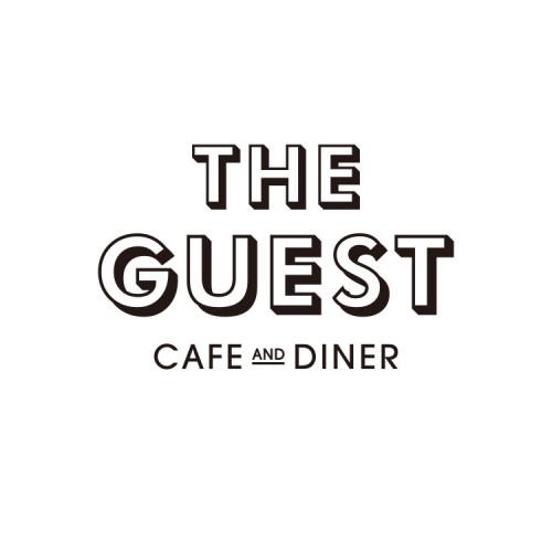 THE GUEST cafe&diner