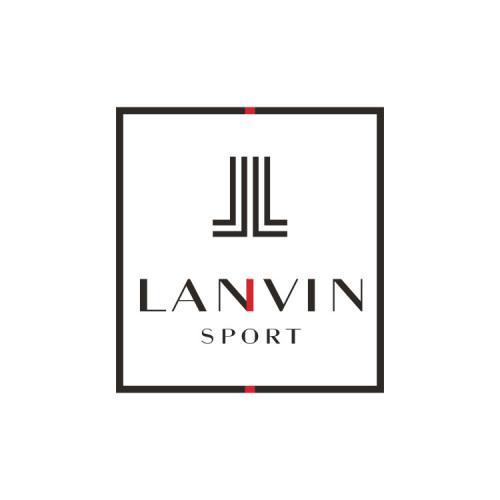 LANVIN SPORT