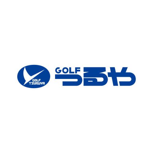 つるやゴルフ/つるやゴルフスクール