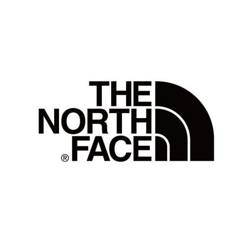 THE NORTH FACE UNLIMITED