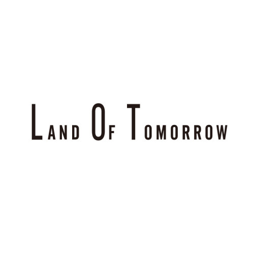 LAND OF TOMORROW