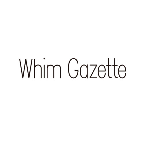 Whim Gazette