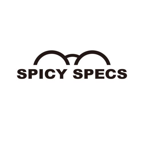 SPICY SPECS