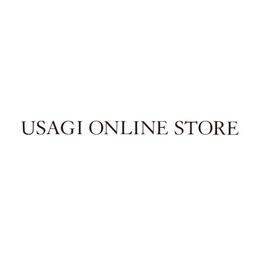 USAGI ONLINE STORE