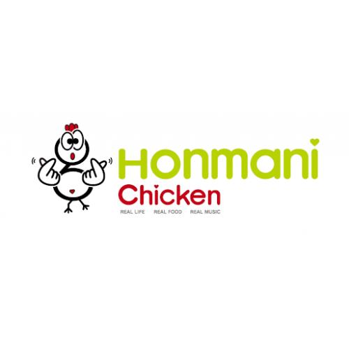 Honmani Chicken