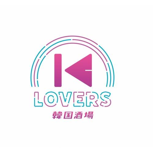 Korean bar K-LOVERS