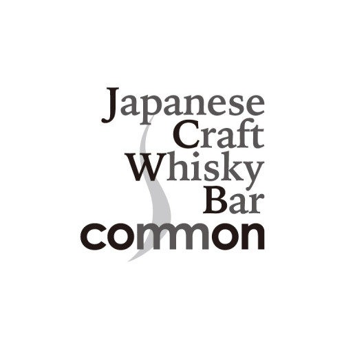 Japanese Craft Whisky Bar common