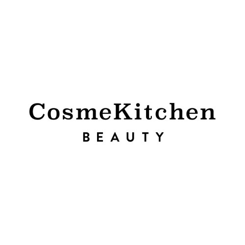 Cosme Kitchen BEAUTY