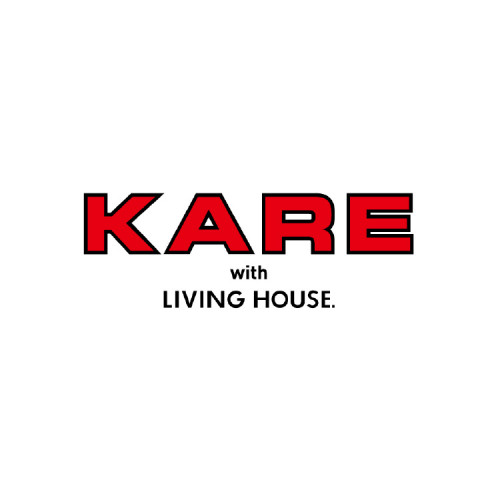 KARE with LIVINGHOUSE