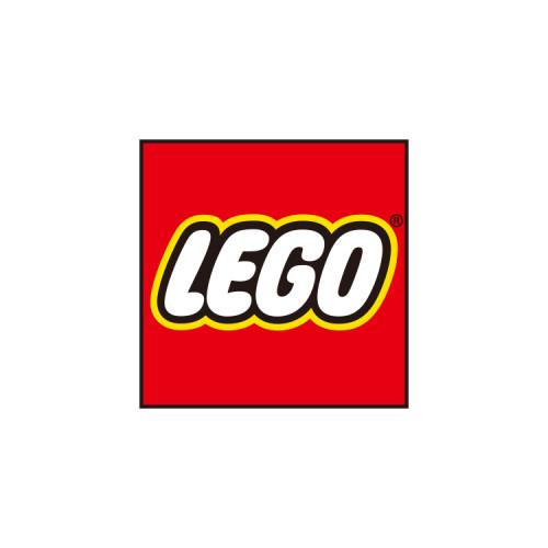 レゴ®ストア